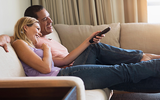 Satellite TV Packages For Hotels - Mobridge, SD - CLAYTON'S ELECTRONICS - DISH Authorized Retailer