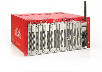 Satellite TV Packages for Bulk-Multi Dwelling - Mobridge, SD - CLAYTON'S ELECTRONICS - DISH Authorized Retailer
