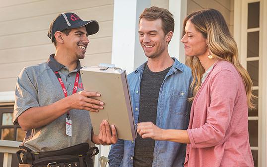 2 Year TV Price Guarantee - CLAYTON'S ELECTRONICS in Mobridge, SD - DISH Authorized Retailer