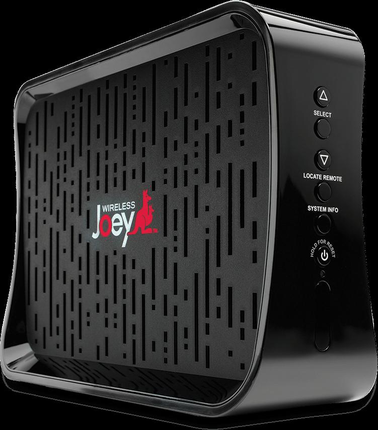 DISH Hopper 3 Voice Remote and DVR - Mobridge, SD - CLAYTON'S ELECTRONICS - DISH Authorized Retailer