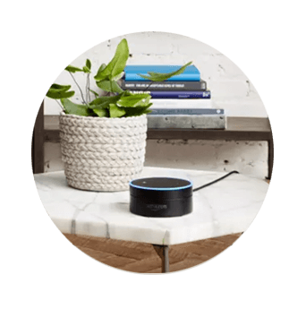 DISH Hands Free TV - Control Your TV with Amazon Alexa - Mobridge, SD - CLAYTON'S ELECTRONICS - DISH Authorized Retailer