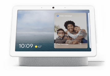 Google Wifi - Smart Home Technology - Mobridge, SD - DISH Authorized Retailer