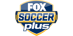 Sports TV Packages - FOX Soccer Plus - Mobridge, SD - CLAYTON'S ELECTRONICS - DISH Authorized Retailer