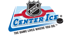 Sports TV Packages -NHL Center Ice - Mobridge, SD - CLAYTON'S ELECTRONICS - DISH Authorized Retailer