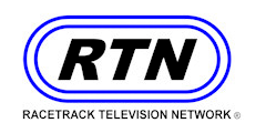 Sports TV Packages - Racetrack - Mobridge, SD - CLAYTON'S ELECTRONICS - DISH Authorized Retailer