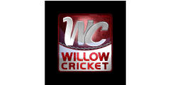 Sports TV Package - Willow Crickets HD - Mobridge, SD - CLAYTON'S ELECTRONICS - DISH Authorized Retailer